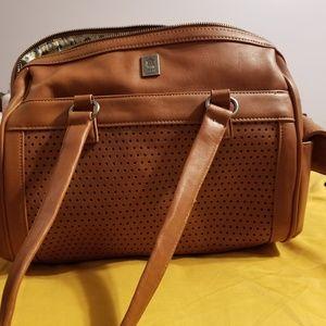 Brooklyn Industries Whinnie handbag